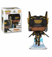 Фигурка Overwatch Funko Pop! Pharah Anubis (Amazon Exclusive) фанко Фара