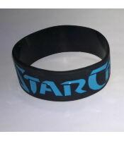 Браслет Starcraft Bracelet №1