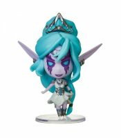 Мини фигурка Cute But Deadly Blind Vinyl - Tyrande