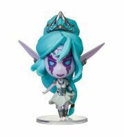 Міні фігурка Cute But Deadly Blind Vinyl - Tyrande