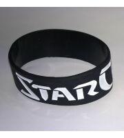 Браслет Starcraft Bracelet №3