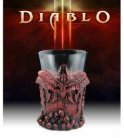 Стакан  resin Diablo 3  Mugs coffee Cup
