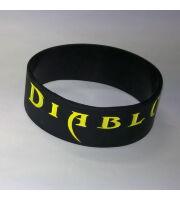 Браслет Diablo Bracelet №2