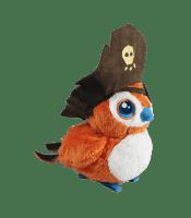 Мягкая игрушка Pirate Pepe Plush