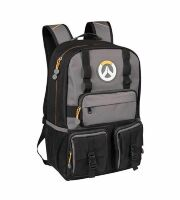 Рюкзак Overwatch MVP Laptop Backpack - JINX