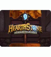 Коврик - Hearthstone №11