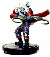 Warcraft  Miniatures Core Mini: ELENDRIL
