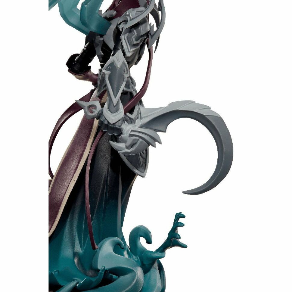 Статуэтка Blizzard Legends: Diablo Malthael Statue