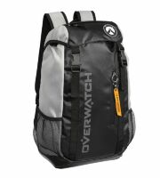 Рюкзак Overwatch Heavy Duty Backpack