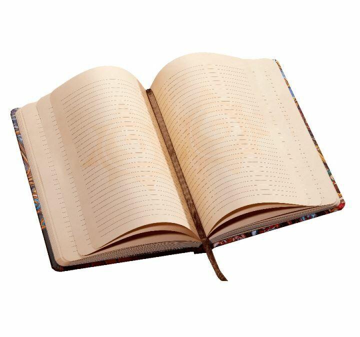 Блокнот Hearthstone Card Back Notebook
