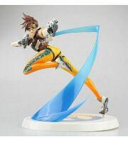 Статуэтка Overwatch Tracer Color Figure