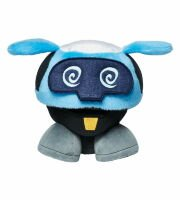 Мягкая игрушка Overwatch Snowball Plush