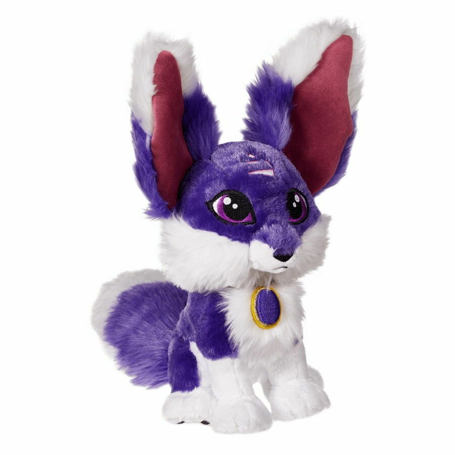 Мягкая игрушка World of Warcraft Shadow Plush