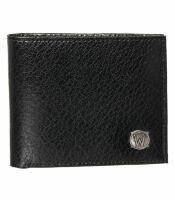 Кошелёк - World of Warcraft Leather Wallet