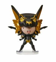 Міні фігурка Cute But Deadly Blind Vinyl - Anubis Pharah
