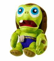 Мягкая игрушка World of Warcraft Baby Tortollan Plush