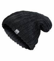 Шапка World of Warcraft Knit Beanie