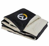 Одеяло Овервотч Overwatch Throw Blanket 210 x 150 cm