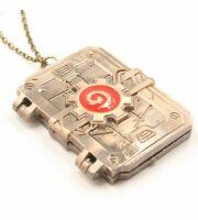 Кулон - World of Warcraft  Hearthstone bronze #2