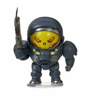 Мини фигурка Cute But Deadly Blind Vinyl - Raynor