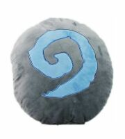 Мягкая подушка Hearthstone Pillow 40 см