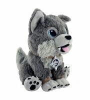 М'яка іграшка Frostwolf Cub Plush