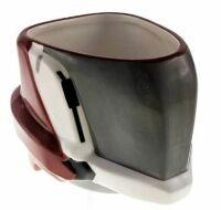 Кружка Destiny 3D Sculpted Mug Titan Mug