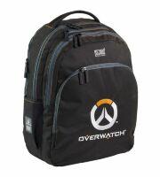 Рюкзак Overwatch Backpack BlizzCon 2015