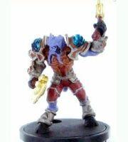 Warcraft Miniatures Core Mini: IXAMOS REDEEMED