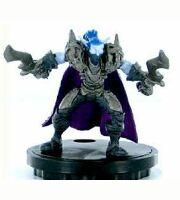 Warcraft Miniatures Core Mini: UMBRAGE