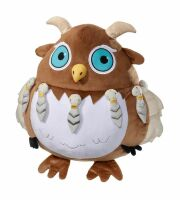 Мягкая игрушка World of Warcraft Moonkin Plush - Horde
