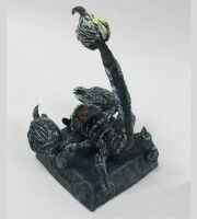 Статуэтка Dota 2 Crixalis  figure
