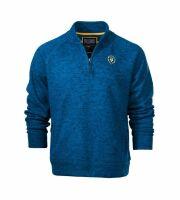 Кофта World of Warcraft Alliance Fleece Jacket (размер L)