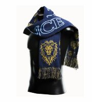 Шарф Weta World of Warcraft Scarf - Alliance