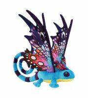 М'яка іграшка Faerie Dragon Plush