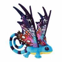 Мягкая игрушка Faerie Dragon Plush