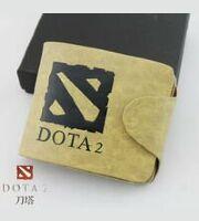 Кошелёк - DOTA 2 Wallet