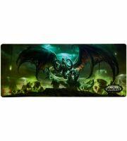 Коврик World of Warcraft: Legion Oversized Mouse Pad