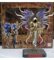 Archangel Tyrael ACTION FIGURE (Фігурка DIABLO 3)