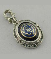Медальон World of Warcraft Alliance Logo stone