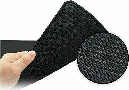 Коврик игровая поверхность HORDE Wide Mousepad Desk Mat (90*38 cm)