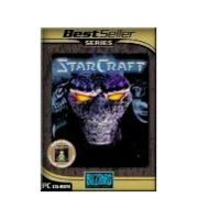 StarCraft + Brood War