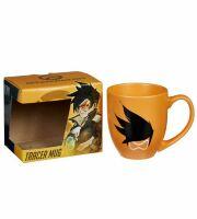 Чашка Overwatch Tracer Mug