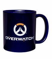 Чашка Gaya Overwatch - Roadhog