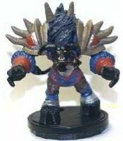 Warcraft Miniatures Core Mini: THANGAL