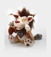 Wind Rider Cub - М'яка іграшка (без внутріігрового вихованця)