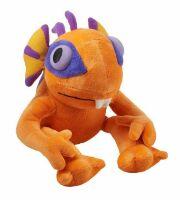М'яка іграшка Murki Murloc Plush