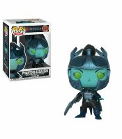 Funko Pop Games: Dota 2 - Phantom Assassin Фанко Фигурка