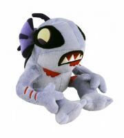 М'яка іграшка Mur'Ghoul Murloc Plush