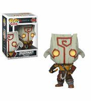Funko Pop Games: Dota 2 - Juggernaut фанк Фігурка